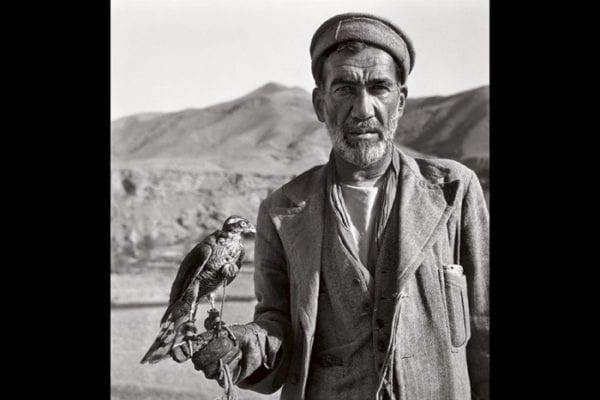 00_titel_gesichterafghanistans_05.800x600