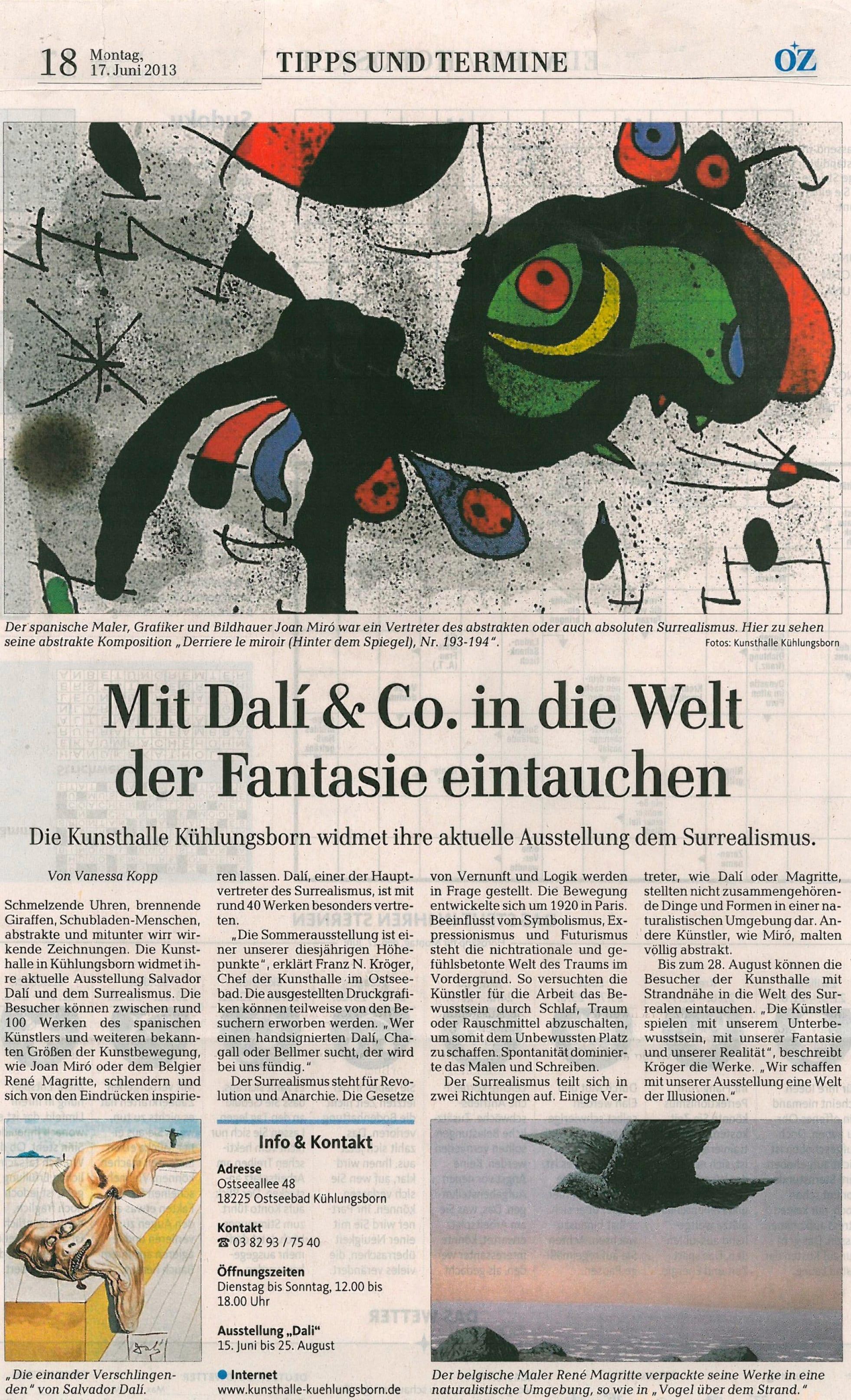 Ostseezeitung 17.Juni 2013.jpg