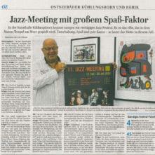 Jazz Meeting KŸhlungsborn.jpg