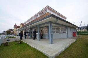25-jahre-kunsthalle-kuehlungsborn-38