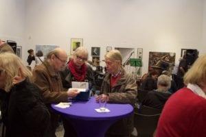 25-jahre-kunsthalle-kuehlungsborn-52
