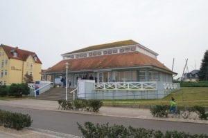 25-jahre-kunsthalle-kuehlungsborn-59