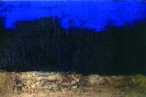 am-meer-1996