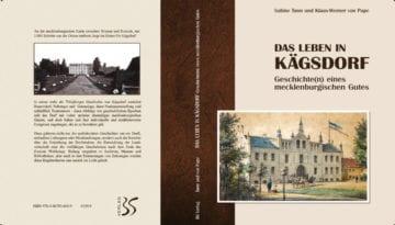 Cover Das Leben in Kägsdorf01