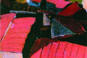 daecher-von-arles-hommage-a-vincent-1992
