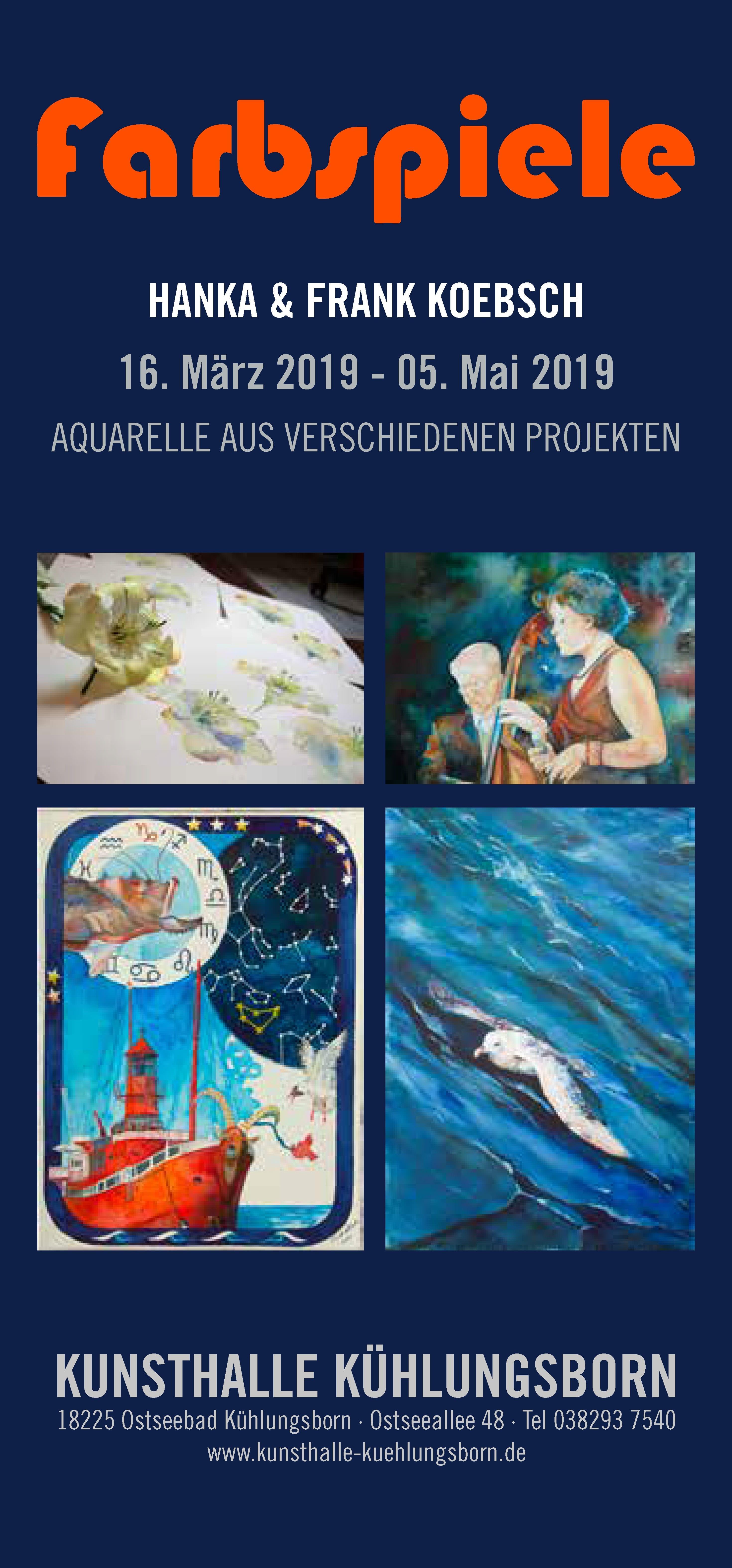 ELD Farbspiele_0163_02_Seite_1