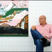 HEG_Franz_N._Kr_ger_Portrait3