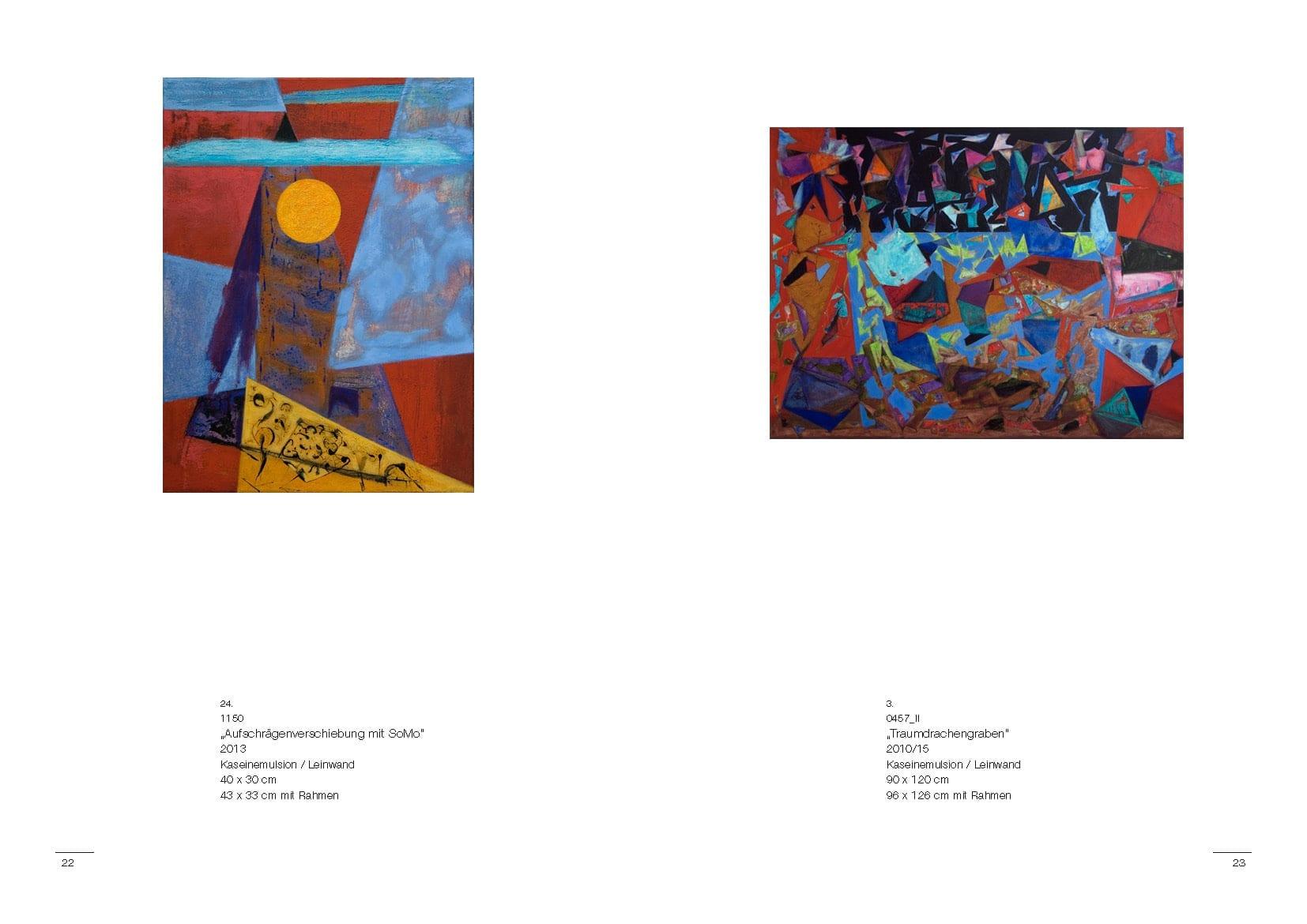 JOST GIESE Ausst. KH KB 2016 Katalog_A4_2 Doppelseiten_Seite_12 ...