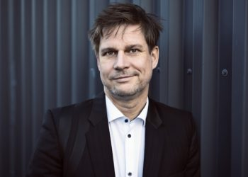 Jens-Neutag