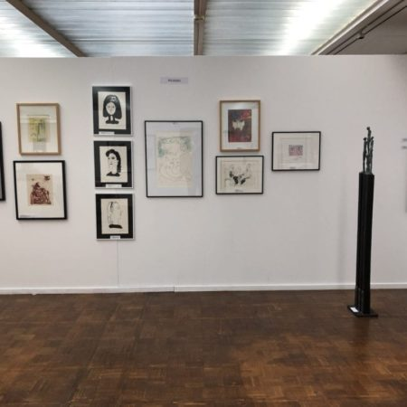 Kunst des 20 Jh. Klassische Moderne