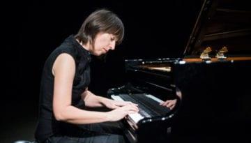 Maria-Baptist-Piano-1_Copyright-Anna Stark-Photography