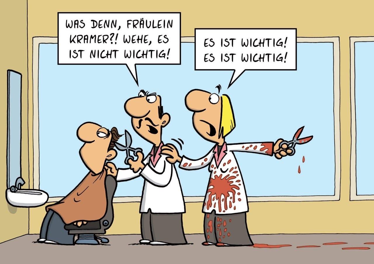 deutschlands sexuelle tragödie scheide lecken