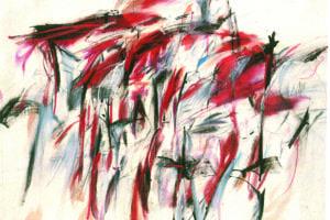 peter-bruening-o-t-1961