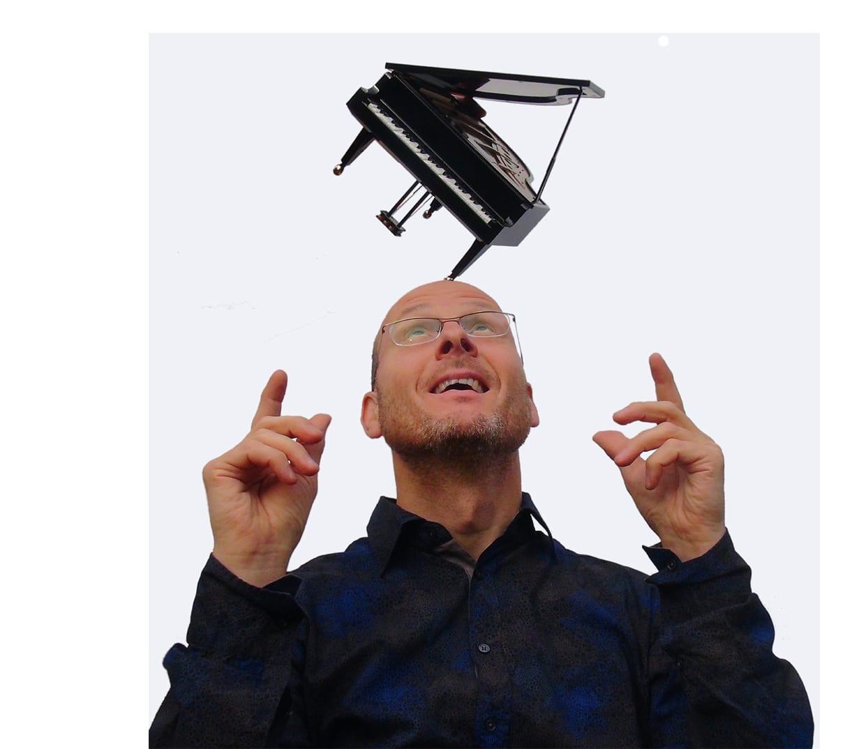 Pianobalance 4 350 dpi