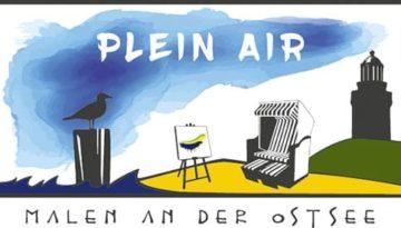 Plein-Air-Logo_web
