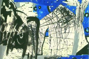 schwarzer-fluegel-1993