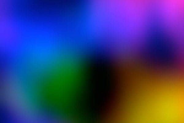 U. Rathke - Brightness