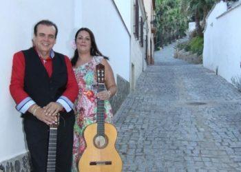 csm_29.10._Andalusian_Guitar_Duo_21e13bd43b
