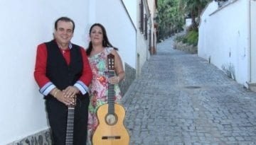 csm_29.10._Andalusian_Guitar_Duo_21e13bd43b