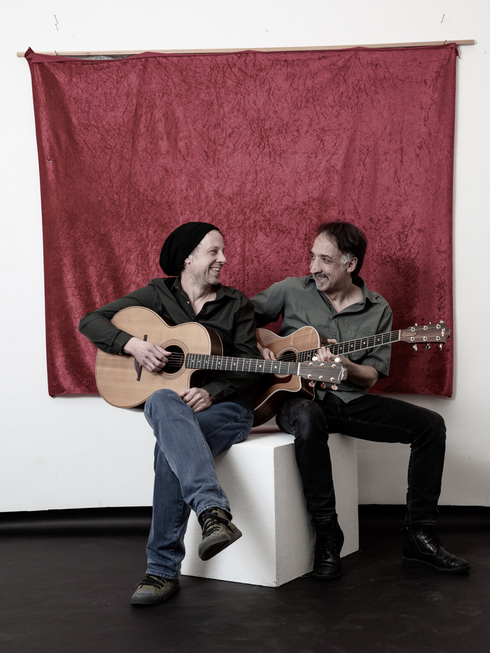 ilimitado-Gitarrenduo_Foto-3