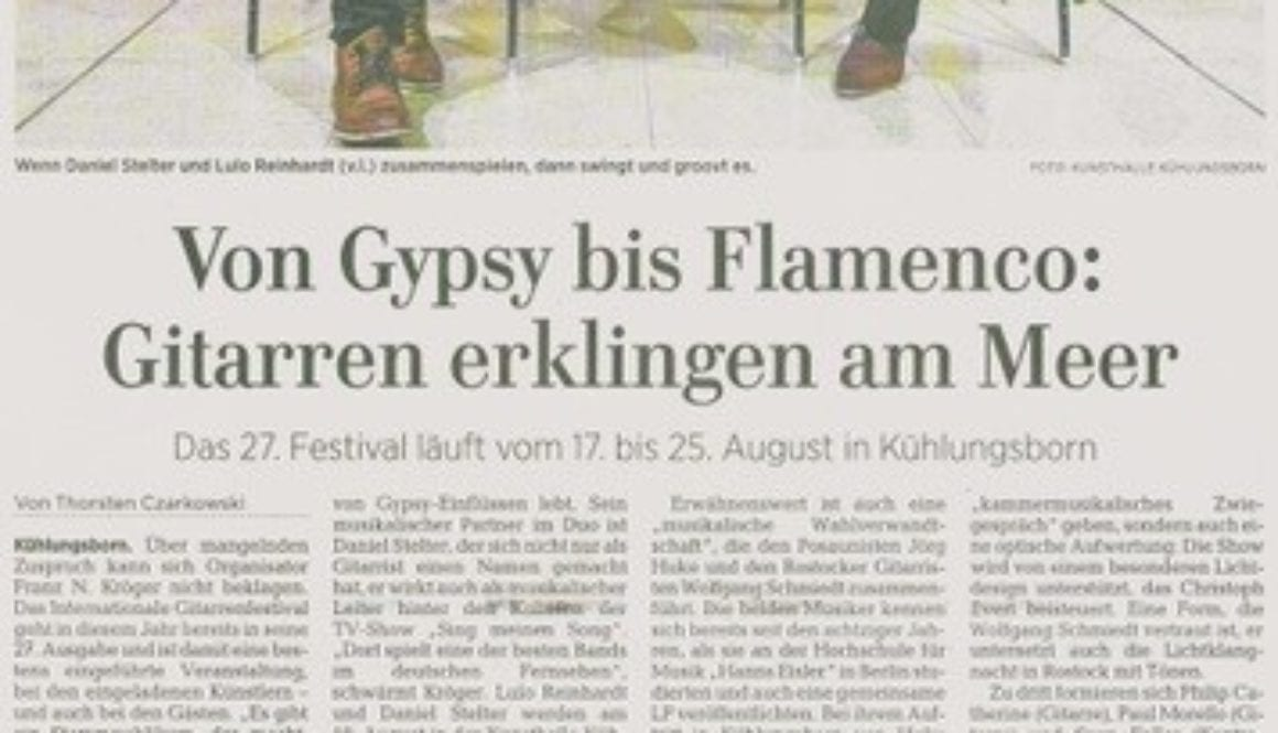 oz-gitarrenfestival-gypsy
