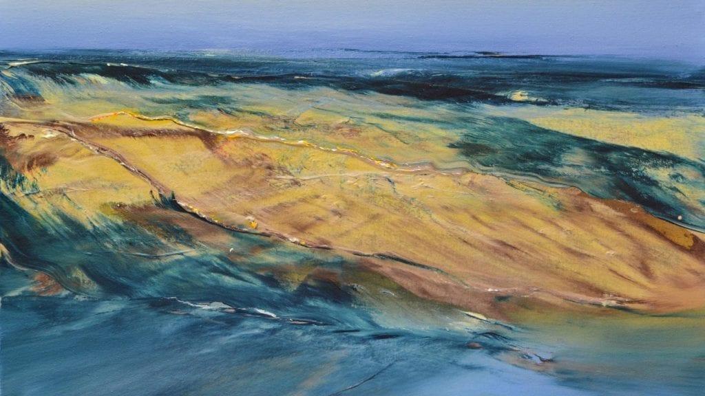 y8-Hinrich-JW-Schüler-Abstrakte-Landschaft-8-2016-Acryl-auf-Baumwollsegeltuch-50-cm-x-70-cm-1920-x-1080-px-1024x576